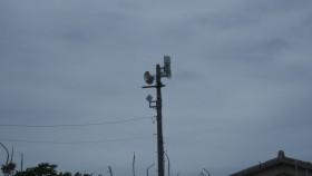 Wi-Fiスポット2