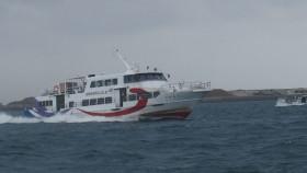 PA180007船